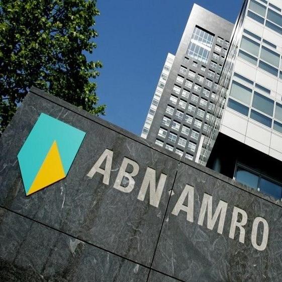 Meeste Europese banken schrappen dividend voor kapitaalbehoud