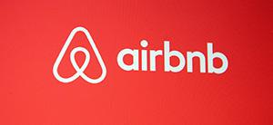 Debutti in Borsa, Airbnb può prendere il volo?