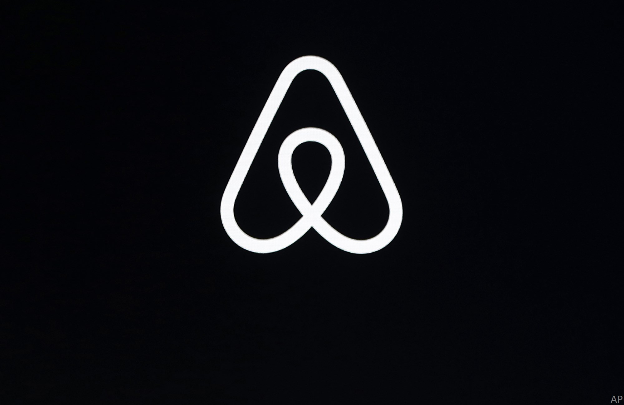 Airbnb IPO: The ESG Risks