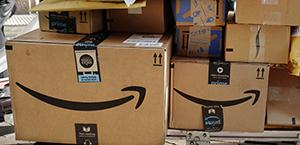 Aktienanalyse der Woche: Amazon.com