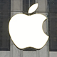 Apple : l'iPhone 5G lancé sans surprise