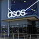 Can You Back the Asos Recovery?