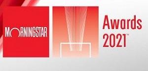 Morningstar Fund Awards 2021
