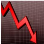 ¿Se puede predecir el próximo mercado bajista?