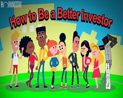 Better Investor 250x200