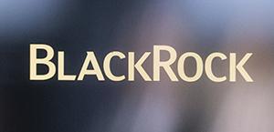 4 Lições da Ousada Declaração ESG da BlackRock