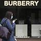 Burberry new thumbnail