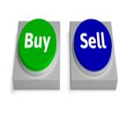 Zwei Knoepfe Kaufen und Verkaufen