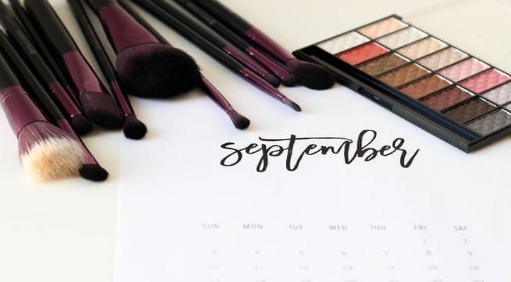 Terzo trimestre: calendario