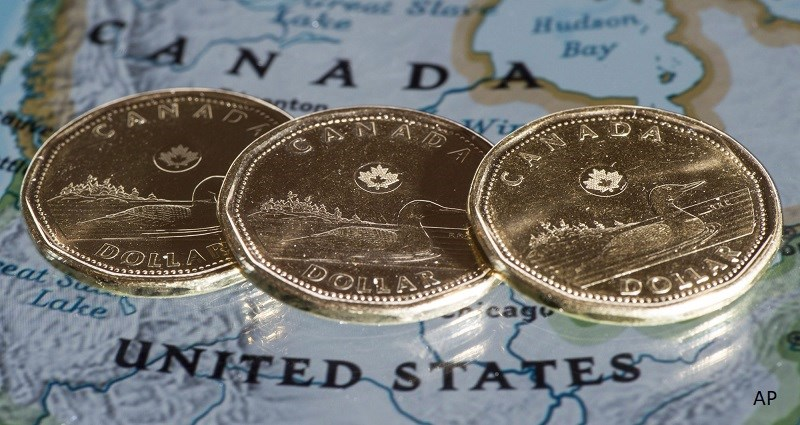 Canada's top dividend stocks for Q3