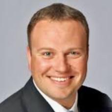 Carl Whitbeck AXA