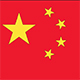 China flag thumbnail new