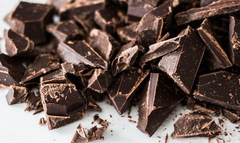 Three chocolate stocks to sweeten your portfolio