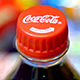 Coca Cola Bottle thumbnail