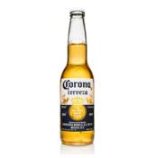 La cerveza mexicana sigue brillando para Constellation