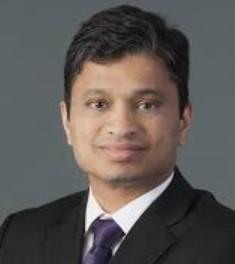 Dhananjay Phadnis