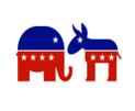 Democratsvs Republicans