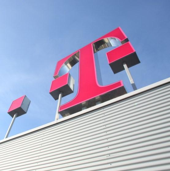 Einigung von SoftBank und Deutsche Telekom bringt Vorteile für T-Mobile