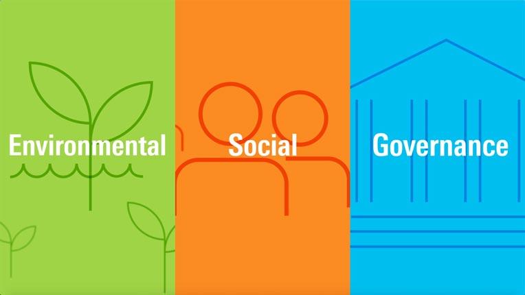 ESG 3 factors