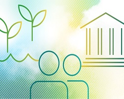 Nachhaltigkeitsfonds verkaufen sich auch in Zeiten von Covid-19 blendend
