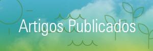 Todos nossos artigos publicados sobre sustentabilidade