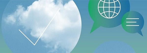 Nachhaltigkeits Ratings Morningstar Symbolbild