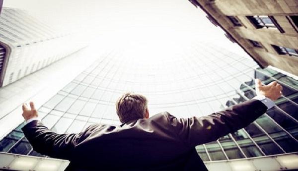Climate Emergency e investitori lavoratori
