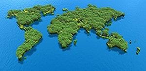 esg map