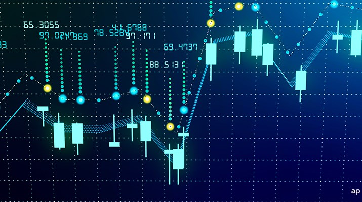 ETF trading article