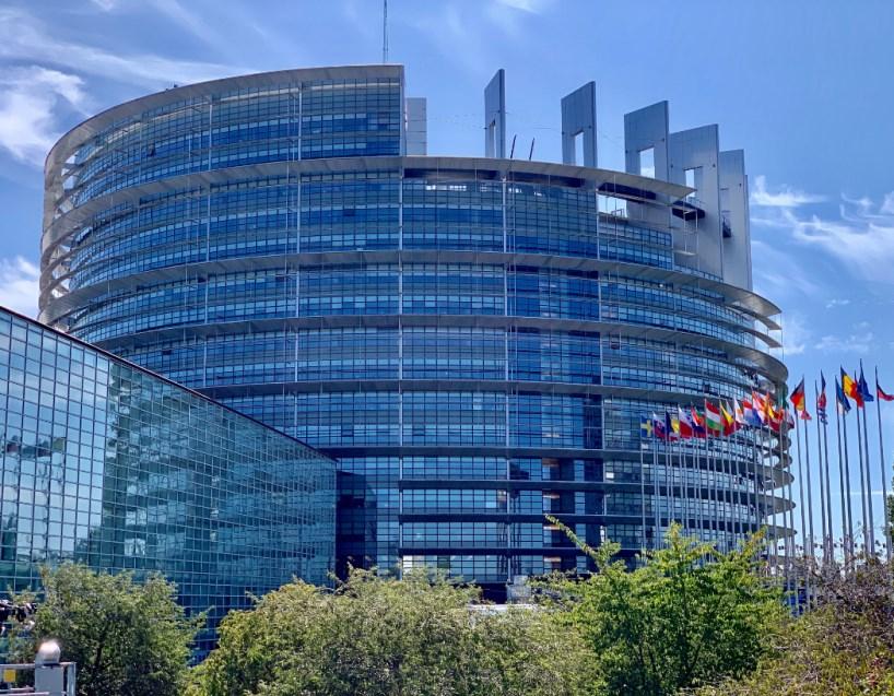 Nachhaltigkeits-Initiativen in Corona-Zeiten: EU bleibt in der Spur