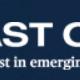 East Capital fonder är åter valbara på PPM-torget