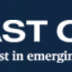 PPM stoppar alla East Capitals fonder