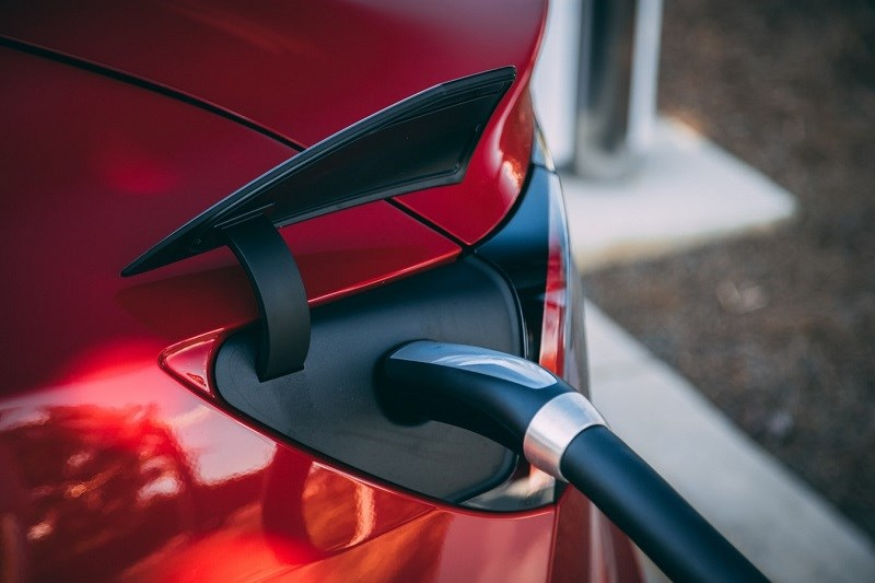 Electrify your portfolio with these charged up EV stocks