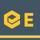 Epiroc: lyfter fair value till 100 kr