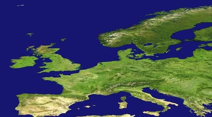 Perché l'Europa domina nelle strategie passive sostenibili