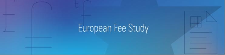 European Fee Study Image