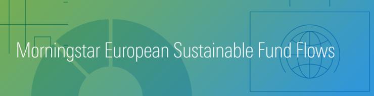 Informe Flujos Fondos ESG Europa