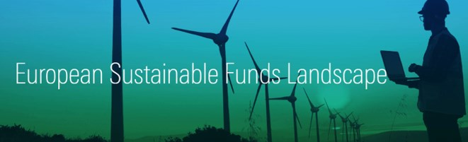 European Sustainable Funds Landscape