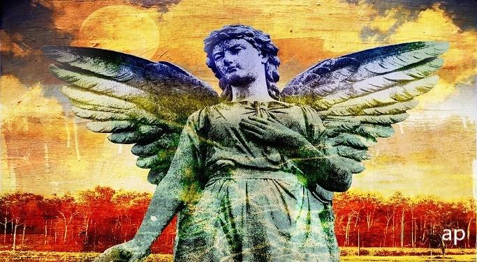 Cosa hanno da offrire gli ETF sui fallen angels