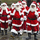 Will There Be a Santa Rally This Year?