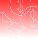 Aktives Management funktioniert bei günstigen Fonds – und zuletzt bei Emerging Markets