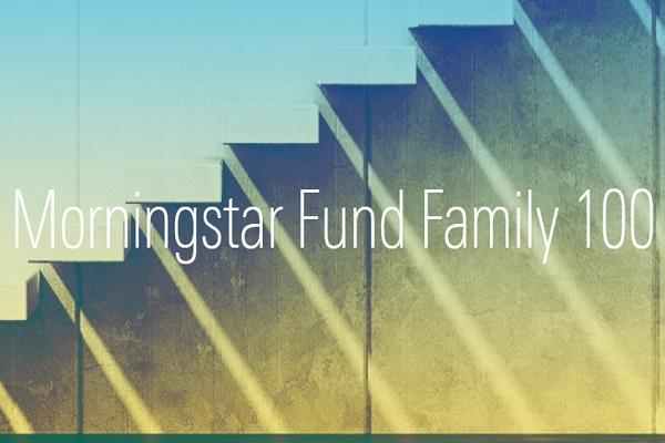Fund Family 100