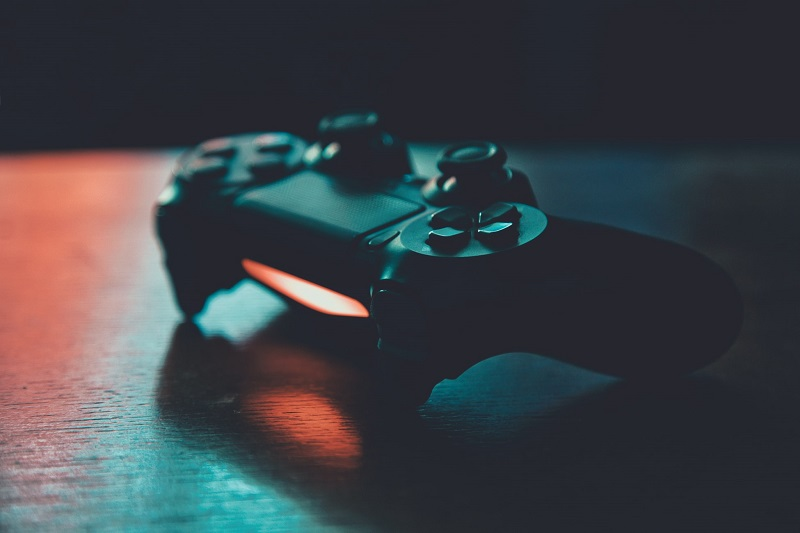 U.S. Ban Could Have Major Implications for Video Game Industry