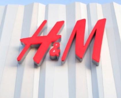 Zo gaat H&M de crisis te lijf