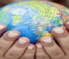 Fonds-Umwidmungen sind ein Teil der ESG-Hype