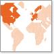 Die besten Fondsstandorte: Felix Niederlande