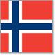 Usted puede (casi) replicar el fondo noruego