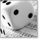 Ciò che conta è il rischio, non la volatilità