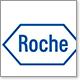 Aktienanalyse der Woche: Roche Holding