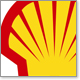 Picture Royal Dutch Shell Logo